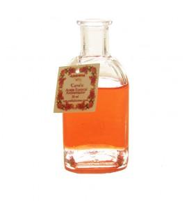 Aceite Ambientador Canela 35 ml