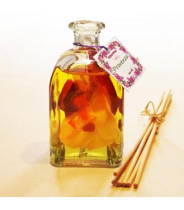 Mikado Flores de Provenza dec. 100 ml