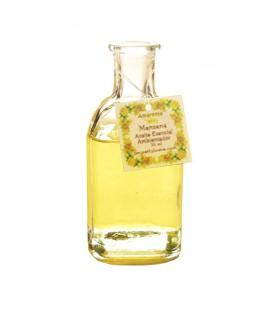 Aceite Ambient. Manzana Verde 35 ml